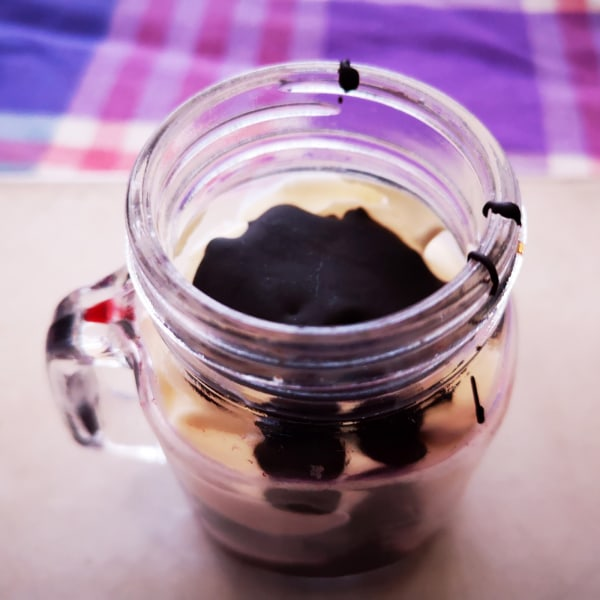 Image ofChocolate Trifle