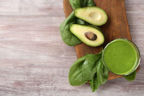 Image of 🥑Glücksmix Avocado Dreams🥑