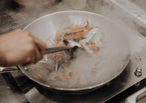Image ofFried Noodles