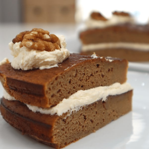 Image of Coffee Cake