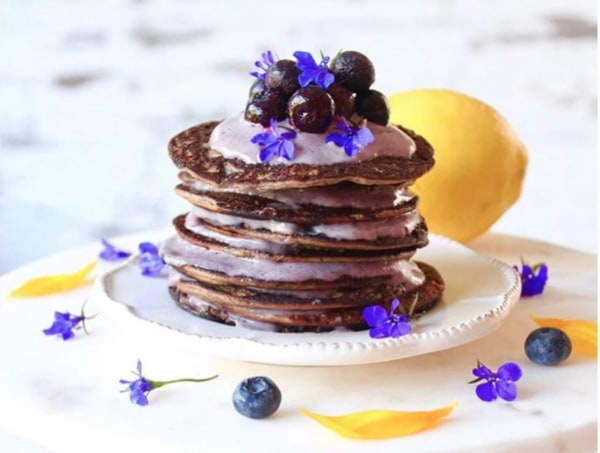vegan-blueberry-pancakes-recipe-nz