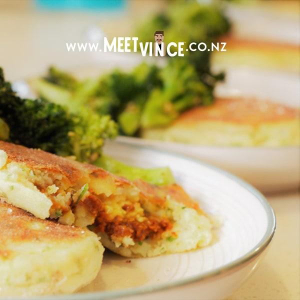 vegan-mince-potato-cakes-nz