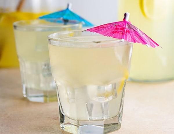 Image of Lemonade
