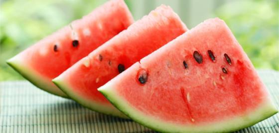 Image of Sangria Melon Protein Shake