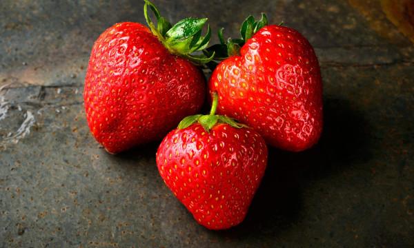 Image ofStrawberry Lemonade Protein Shake