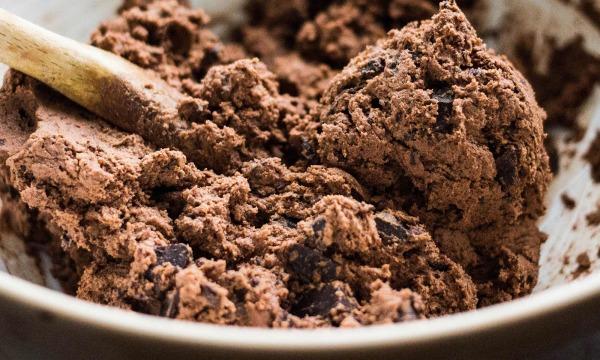 Image ofTriple Chocolate Sundae Protein Shake