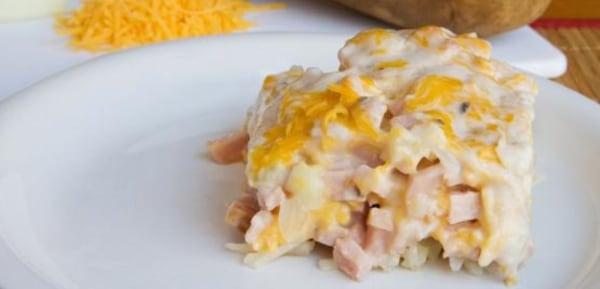 Image ofOven Omelet