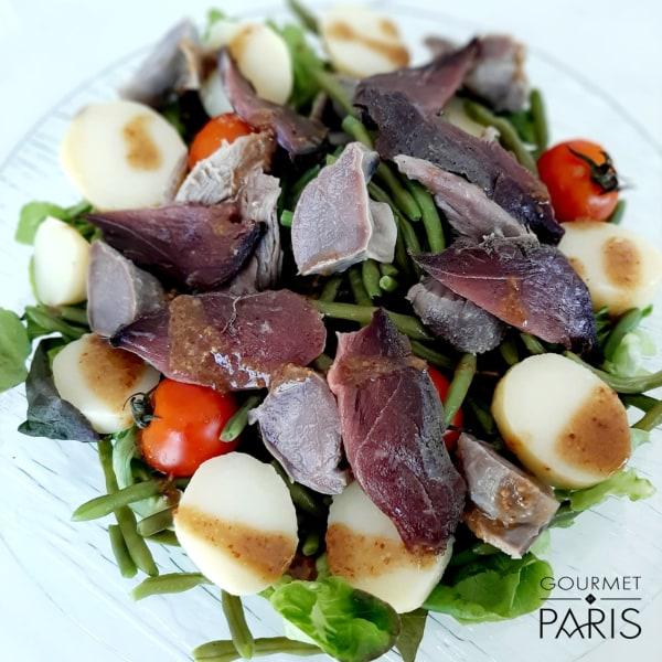 Image ofPerigord Salad
