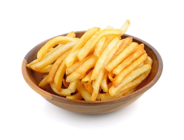 Image ofCanola Oil - French Fries