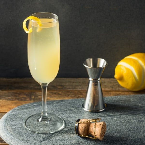 Image of French 75