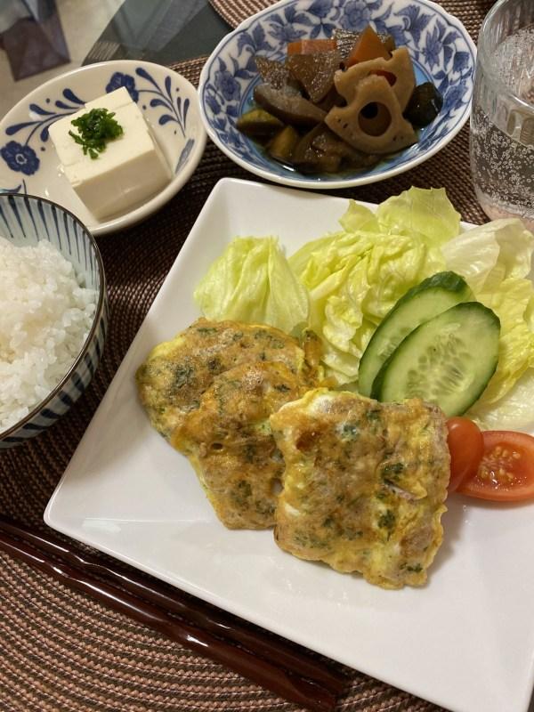 Image ofJapanese Style Pork Piccata