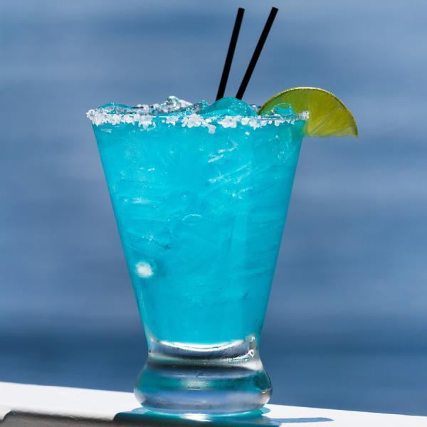 Image ofBlue Monday Margarita