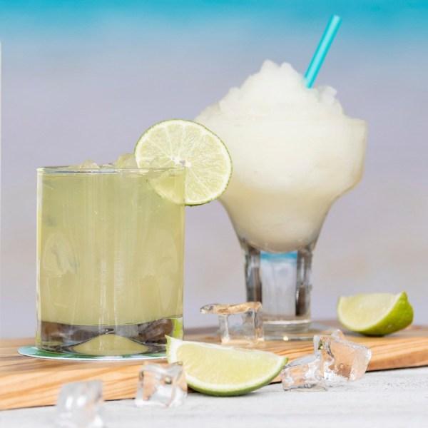 Image ofClassic Margarita