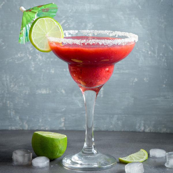 Image ofStrawberry Margarita