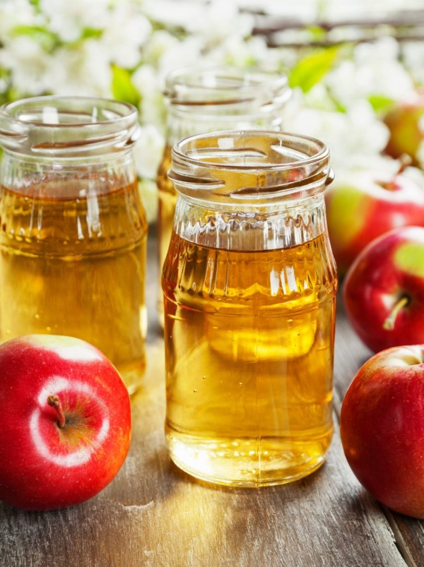 Image of Apple Juice