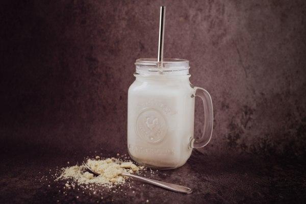 Image ofAlmond Milk