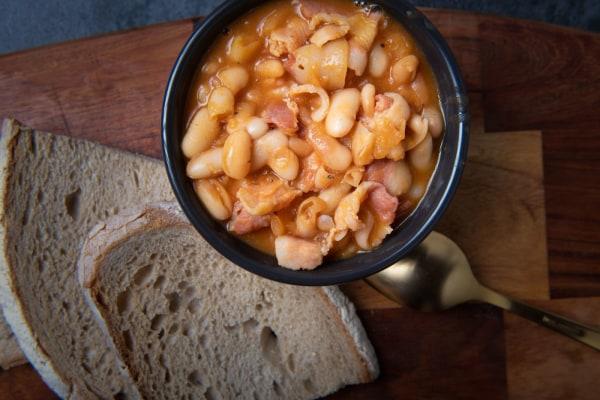 Image ofBoston Baked Beans
