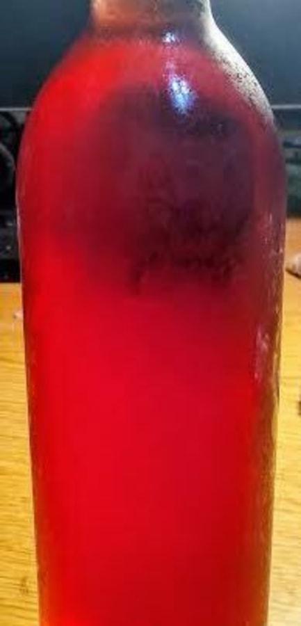 Image ofBlueberry Mead