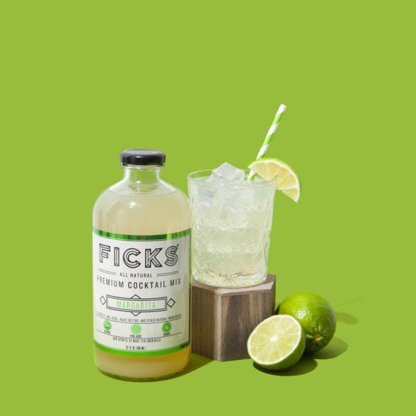 Image ofLow Sugar Margarita