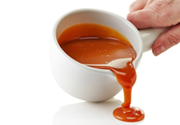 Image ofTBQ Spicy Meatball Sauce