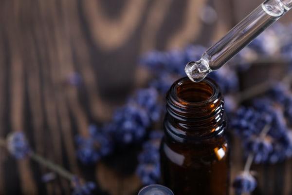 Image ofHomemade Beard Oil Recipe