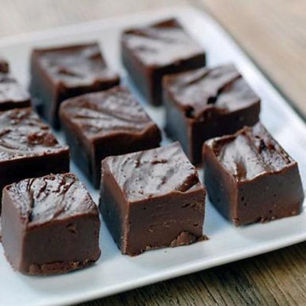 Image ofChocolate Fudge