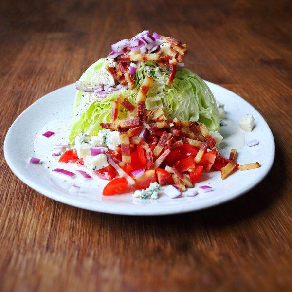 Image of Wedge Salad