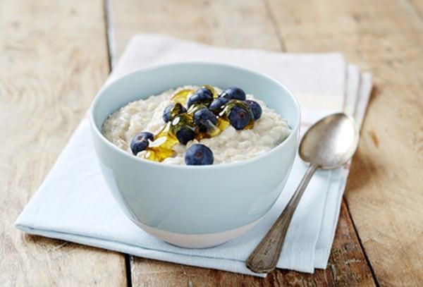 Image ofGluten Free Porridge Recipe