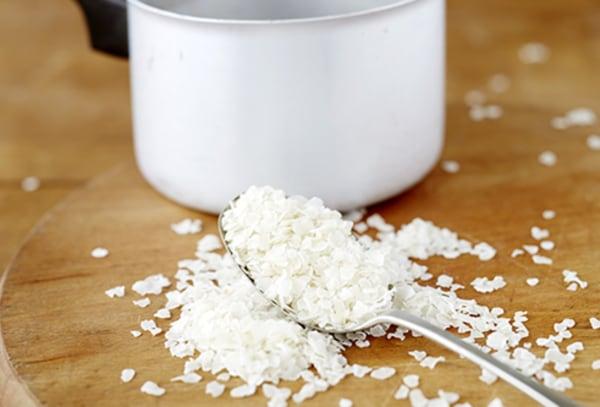 Image ofGluten Free Rice Flake Porridge