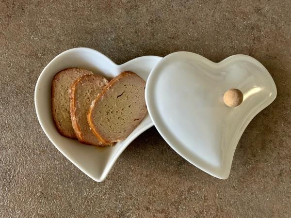 Image ofTuna Loaf