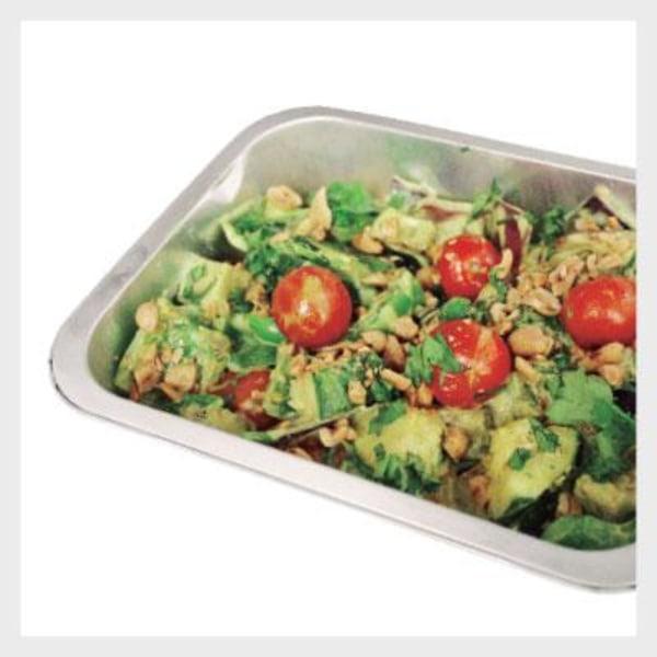 Image ofRICO! Ensalada de Curry