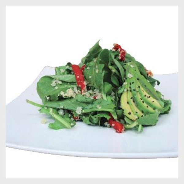 Image ofRICA! Rúcula Salad