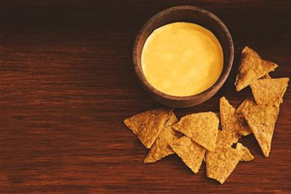 Image ofRecipe for Jalapeño Cheese Dip