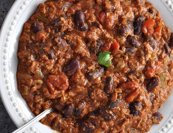Image of Party Chili