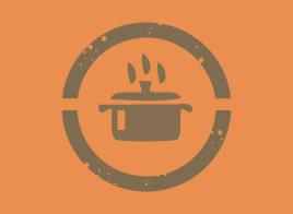Image ofChicken Pasta