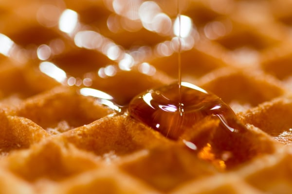 Image ofHow To Infuse Honey