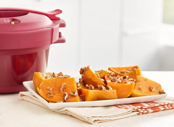 Image of Sweet Potato Casserole