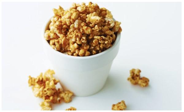 Image of Classic Caramel Corn