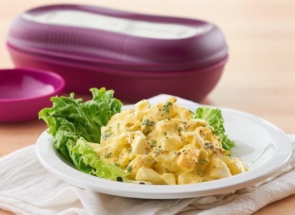 Image of Ultimate Egg Salad