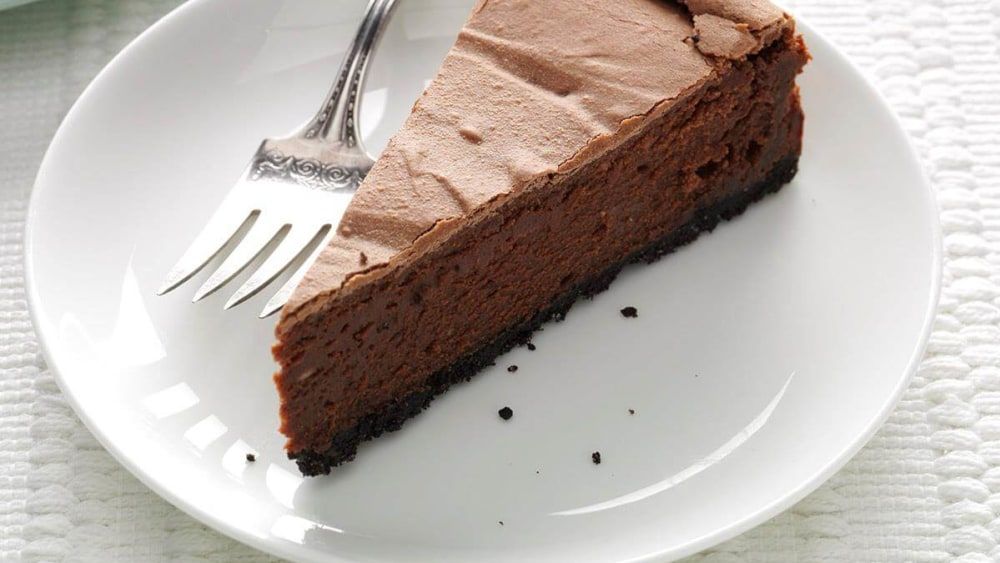 Image of GAINZ Protein Cheesecake