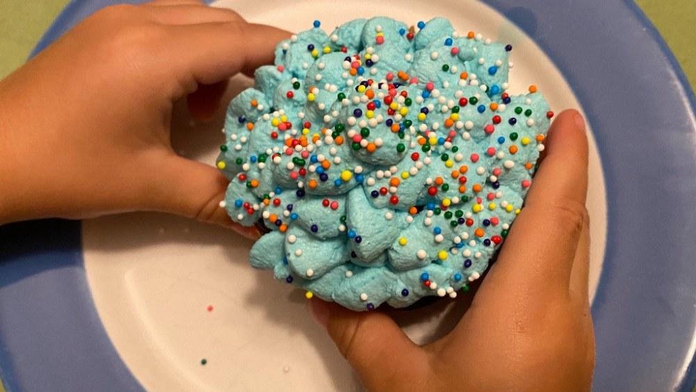 Image of ʻUlu Chocolate Muffins