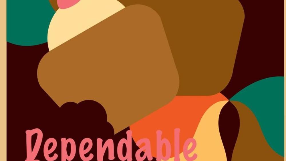 מתכון לקאפקייקס שוקולד-בננה