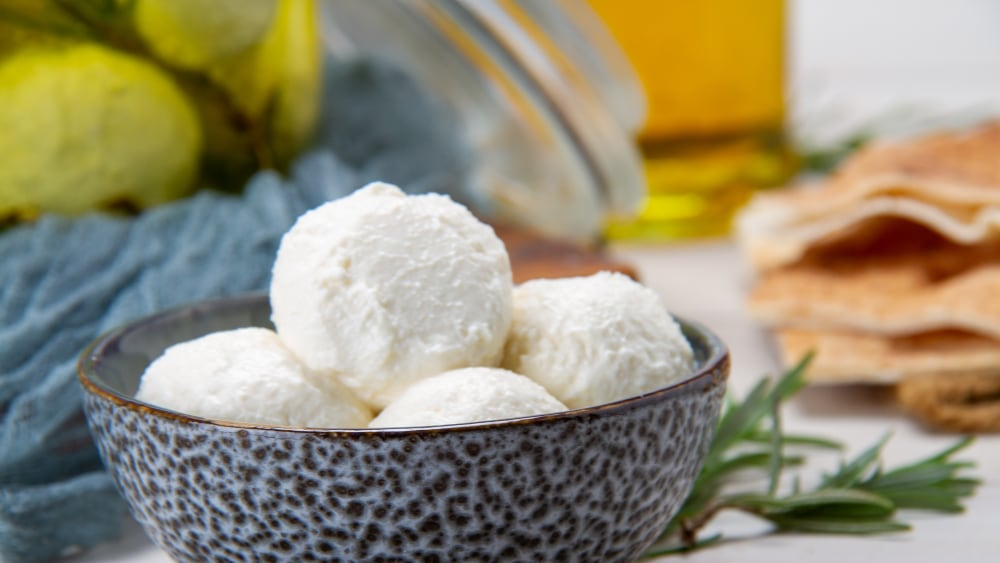 Image of Labneh