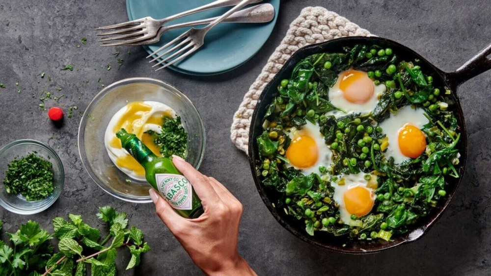 jalapeno-eggs-recipe