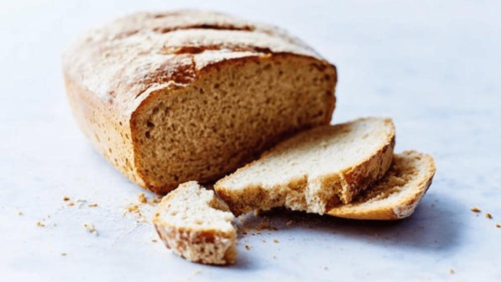 Image of לחם אולטרא פרו