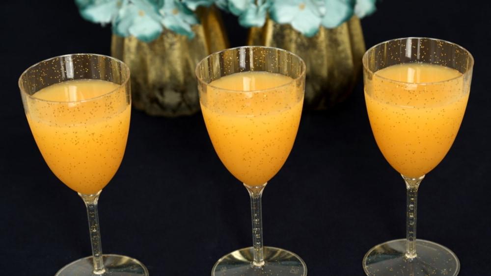 Image of Pineapple Orange Refresher