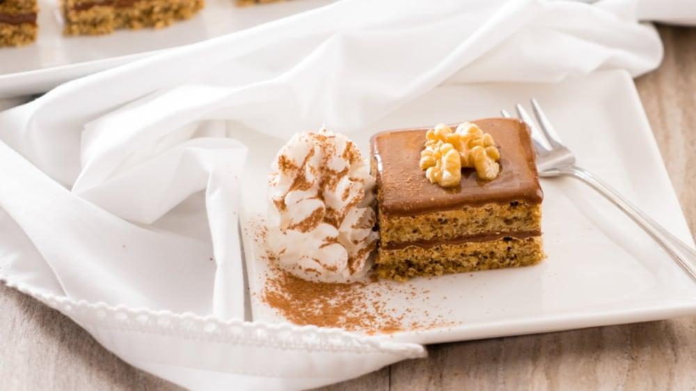 Image of Candy Cake