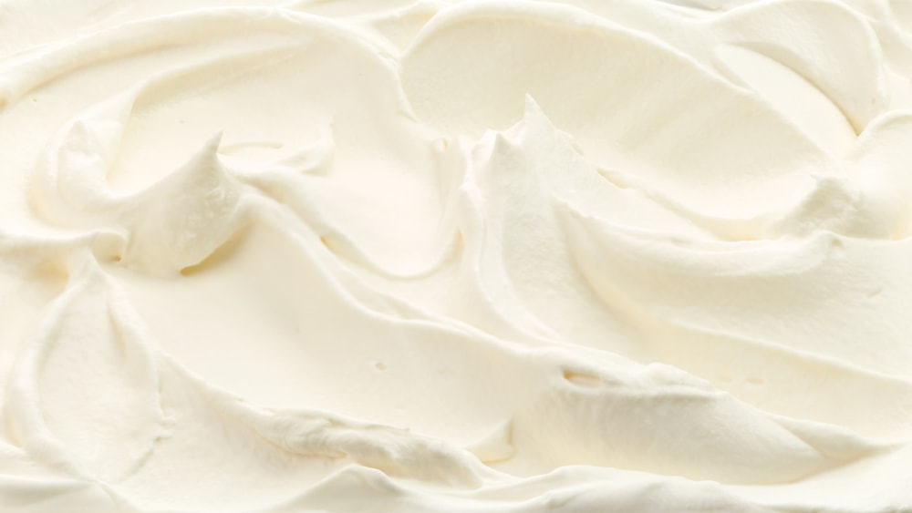 Image of Sweet & Spicy Whipped Body Butter