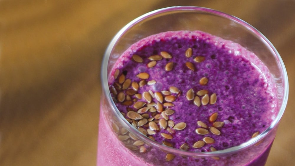 Image of SUPERFOOD SMOOTHIE