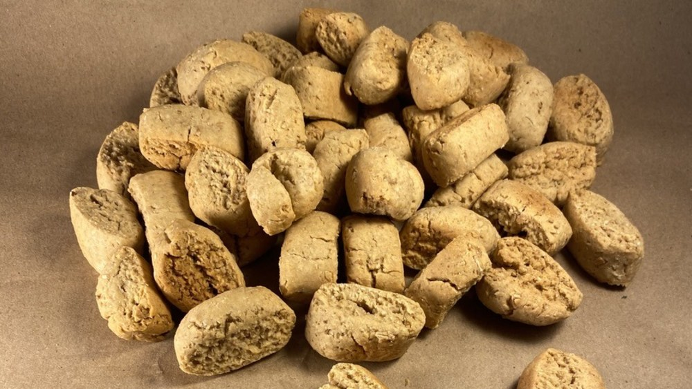 Image of Dog Biscuits